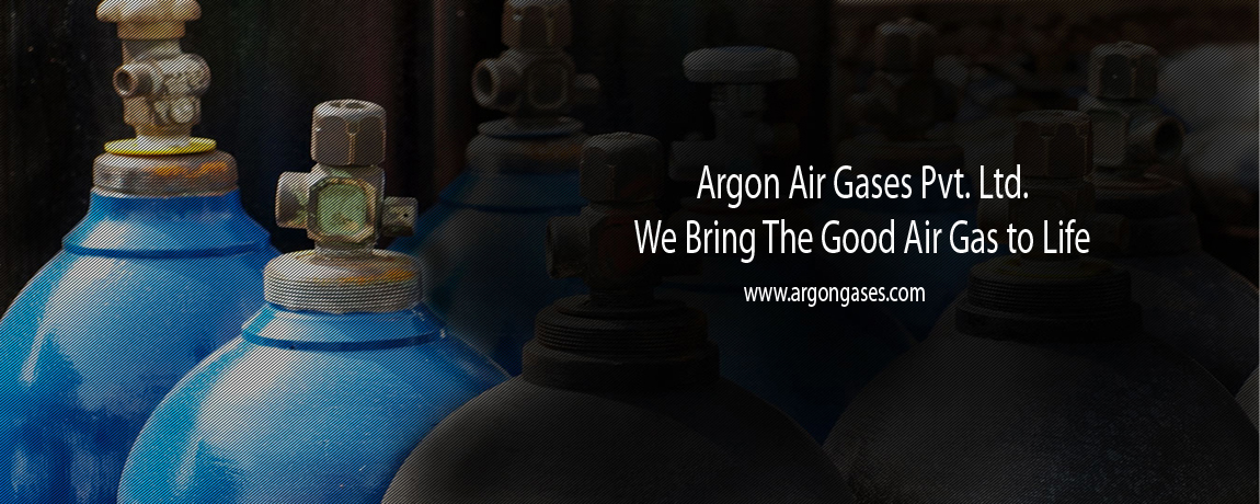 Welcome To Argon Air Gases Pvt  Ltd